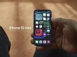 iPhone 12 Kena Sindir: Mirip iPhone 5 dengan Kamera iPhone 11
