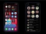 Pre-Oder iPhone 12 & iPhone 12 Pro Dibuka, Ini Harganya di RI