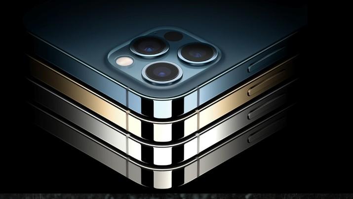 iPhone 12 Pro (Apple)