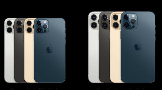 Samsung & Xiaomi Kompak Sindir Apple iPhone 12 di Twitter