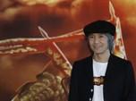 Stephen Chow Jatuh Bangkrut, Utang Ratusan Miliar ke Mantan?