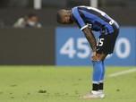 Bukan Cuma Ronaldo, Ini Bintang Serie A yang Terpapar Corona