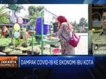 Satgas & Kampung Siaga, Cara DKI Cegah Klaster Keluarga