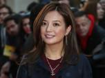 Putri Huan Zhu Bangkrut, Harus Bayar Rp 184,3 M?