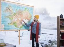 5 Negara Paling Damai di Dunia, Tertarik Traveling?