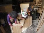 Miris, Buruh Cilik Meningkat di Amerika Latin Akibat Pandemi