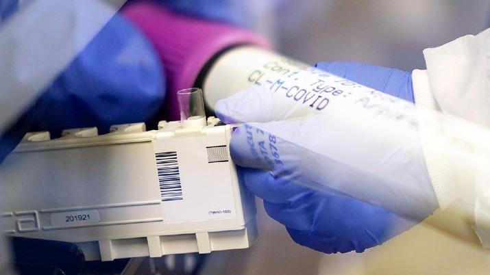[DALAM] Vaksin Covid-19 di Depan Mata