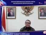 Gubernur BI: Inflasi 2020 Bakal Lebih Rendah dari 2%