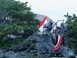 China-Vietnam-Singapura 'Lulus' Resesi, Kapan Giliran RI?