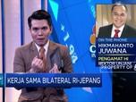 Pengamat: Kunjungan Prabowo ke AS Sebagai Penegasan Posisi RI