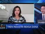 Manulife AM: Investor Lokal Topang Industri Reksa Dana