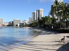 Tips Hidup Sehat-Bahagia ala Orang Norwegia, Jepang & Hawaii