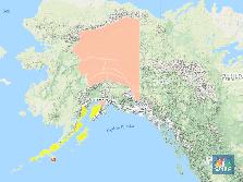 Skenario Terbaru Potensi Tsunami Raksasa RI, Ini Wilayahnya