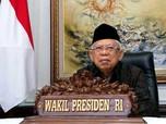 Mengungkap Potensi Besar Keuangan Syariah di Indonesia
