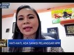 HPM Diberlakukan, Penambang Keluhkan Analisa Kadar Nikel Ore