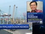 Komite PC-PEN Imbau Orang kaya Belanja Biar Negara Tak Resesi