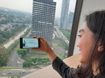 BNI Tebar Miliaran Rupiah bagi Nasabah E-Commerce