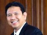 Heboh Bos PT PAL Jadi Tersangka Korupsi Proyek Fiktif PTDI