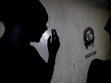 Heboh Skandal Pelecehan Seksual Online Gegerkan Negeri Kpop