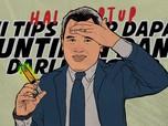 Hai Startup, Ini Tips Agar Dapat Suntikan Dana dari Investor