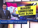 Mandiri Connection Bank BUMN
