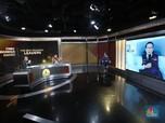 Ridwan Kamil, Longki, Hingga Olly Raih CNBC Indonesia Award