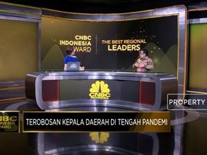 Digitalisasi UMKM, Terobosan Kota Malang Lawan Pandemi