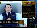 Resep Kang Emil Tangani Pandemi & Ekonomi