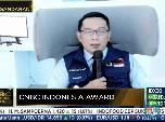 Konkret Nih! Sederet Terobosan Jitu Kang Emil Saat Pandemi