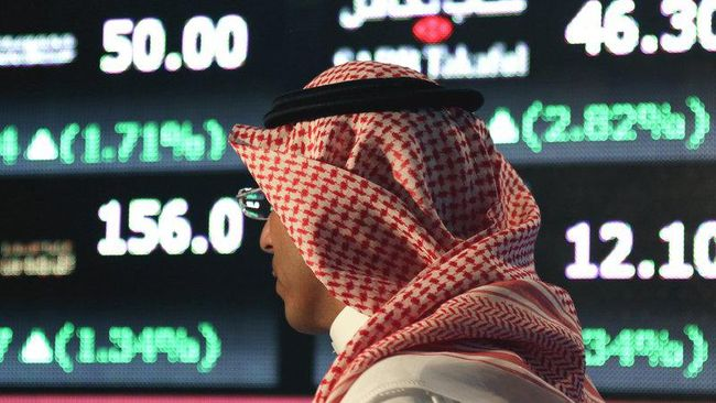 BRIS BRIS Siap Masuk 10 Top Bank Syariah Global, Siapa Jawaranya?