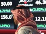 Bank Syariah, Benar-benar Syar'i atau Hanya Label?