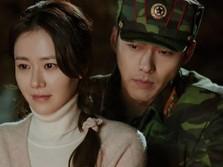 Wajib Nonton, Rekomendasi Drama Korea Favorit Sepanjang Massa