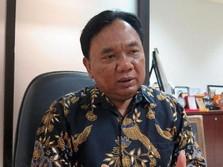 PLN Tambah Jajaran Komisaris di Tengah Kondisi Rugi Rp 12,2 T