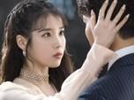 5 Drama Korea Horor-Romantis Buat Libur Suami Istri di Rumah