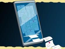 Bahaya! 8 Aplikasi Ini Bisa Rampok Uang & Data Kamu