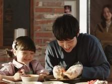 Wajib Nonton! 10 Drama Korea Ini Punya Rating Tinggi di 2020