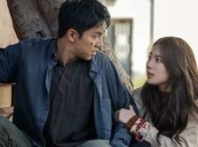 Suzy ke Gong Yoo, 14 Drakor Bisa Nonton Streaming di Netflix