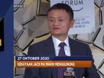 UMP 2021 Tak Naik Hingga Ekonomi Korsel Bangkit Meski Resesi