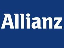 Raksasa Asuransi Allianz Tertarik Suntik Fintech RI