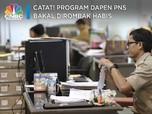 Catat! Program Dapen PNS Bakal Dirombak Habis