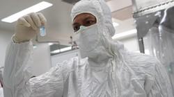 Tahapan Uji Klinik Vaksin COVID-19 Diawasi Ketat Agar Aman & Efektif