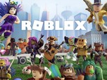 Kenapa Game Roblox Tiba-tiba Populer?