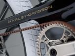 Harley-Davidson Bakal Jualan Sepeda, Ini Penampakannya!