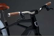 Bukan Moge! Ini Sepeda Canggih dari Harley-Davidson
