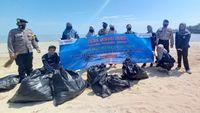 Aksi Sobat Bumi Jilid Dua Dari Aceh Sampai Papua