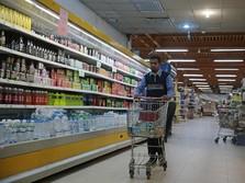 Heboh Boikot Produk Prancis di RI, Pengusaha: Tak Berpengaruh