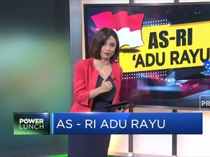 AS - RI 'Adu Rayu'
