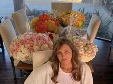 Harganya Rp 51 M, Intip Rumah Super Mewah Ayah Kylie Jenner