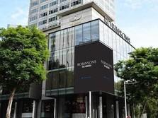 Berdiri 160 Tahun, Robinsons Tutup di Singapura