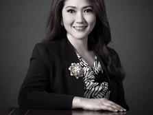 Dipilih Erick Jadi Komisaris BUMN, Ini Rencana Relawan Jokowi